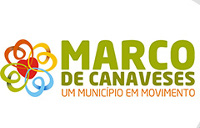 Logo Marco Canavezes rd